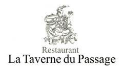 logo Taverne Passage.jpg