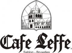 logo Café Leffe.jpg