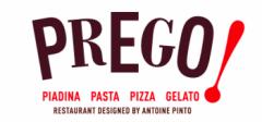 logo Prego.png