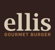 Ellis-Gourmet-Burger.jpg